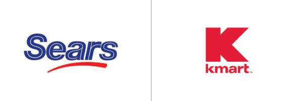 logo đẹp ngành bán lẻ 3