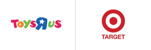 logo đẹp ngành bán lẻ 4