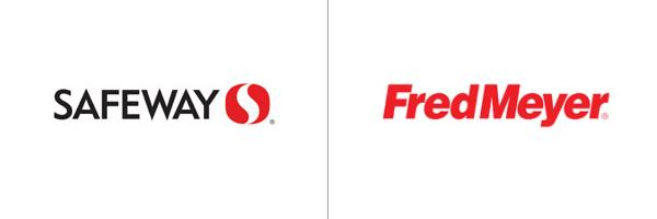 logo đẹp ngành bán lẻ 5
