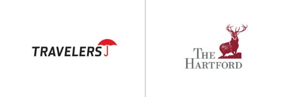 logo đẹp ngành bảo hiểm 1