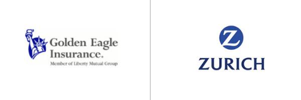logo đẹp ngành bảo hiểm 2