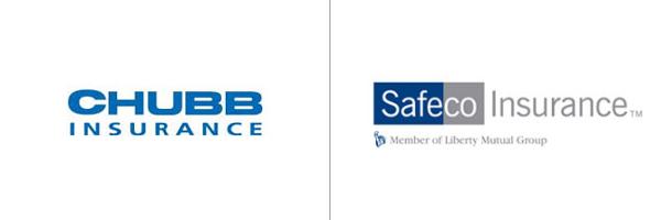 logo đẹp ngành bảo hiểm 3