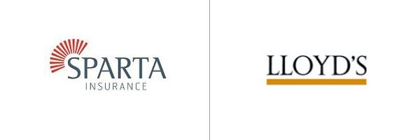 logo đẹp ngành bảo hiểm 4