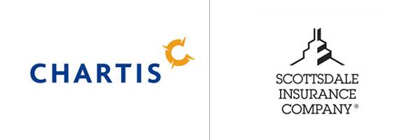 logo đẹp ngành bảo hiểm 5