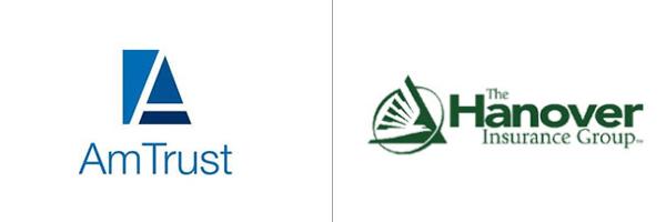 logo đẹp ngành bảo hiểm 6