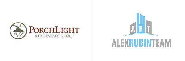 logo đẹp ngành bất động sản 4