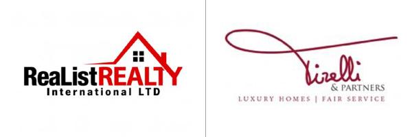 logo đẹp ngành bất động sản 6