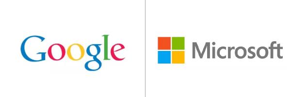 logo đẹp ngành công nghệ 1