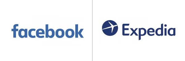 logo đẹp ngành công nghệ 2
