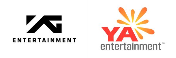 logo đẹp ngành giải trí 2
