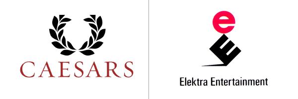 logo đẹp ngành giải trí 4