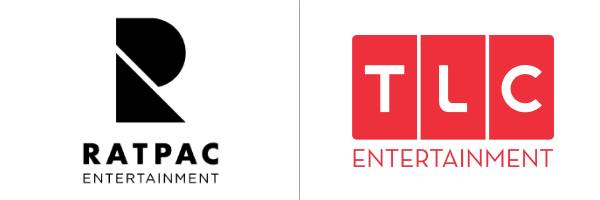 logo đẹp ngành giải trí 5