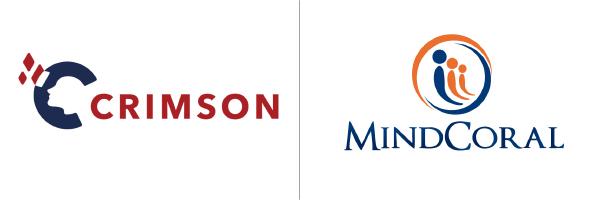 logo đẹp ngành giáo dục 1