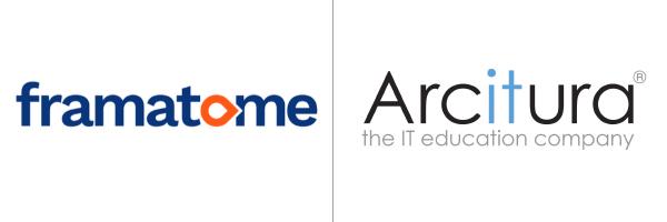 logo đẹp ngành giáo dục 2