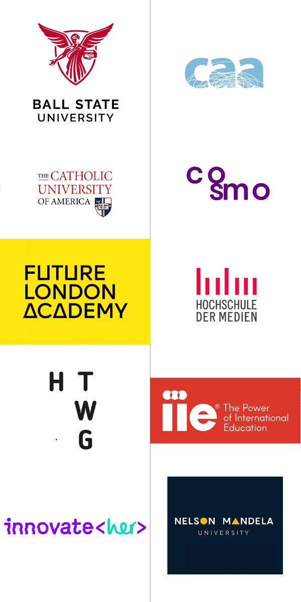 logo đẹp ngành giáo dục