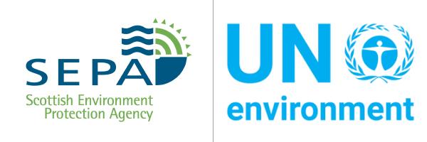 logo đẹp ngành môi trường