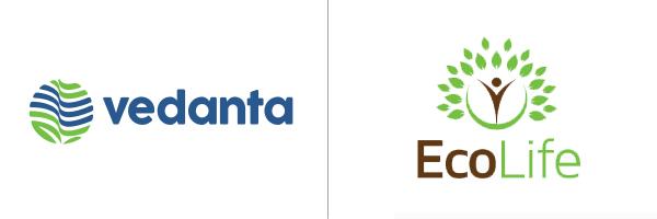 logo đẹp ngành môi trường 2