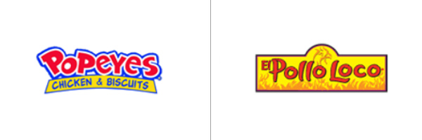 logo đẹp ngành nhà hàng 3