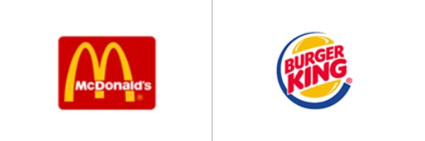 logo đẹp ngành nhà hàng 4