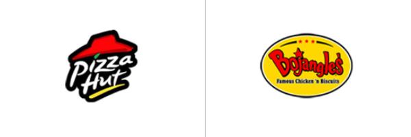 logo đẹp ngành nhà hàng 5