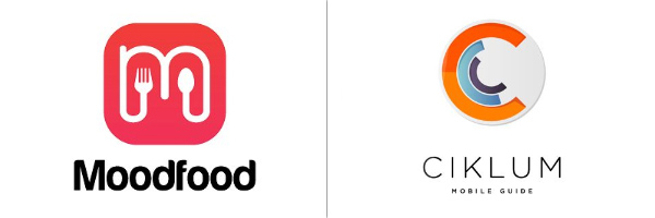 logo đẹp ngành phần mềm 1