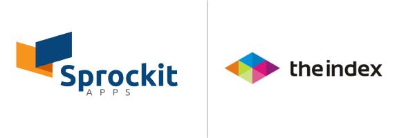 logo đẹp ngành phần mềm 2