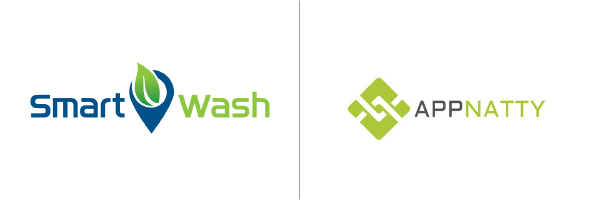 logo đẹp ngành phần mềm 3