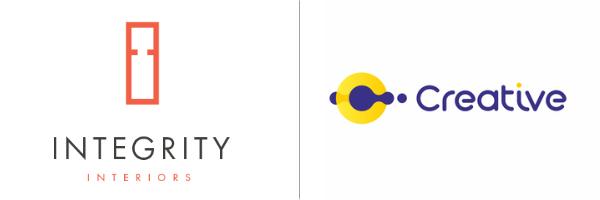 logo đẹp ngành phần mềm 4
