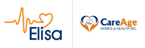 logo đẹp ngành sức khỏe 3