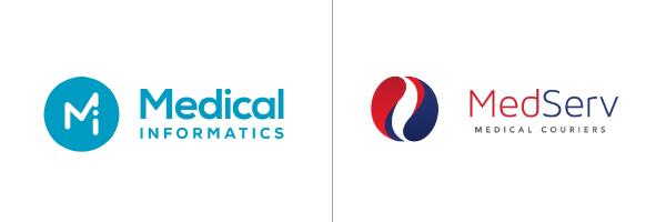 logo đẹp ngành sức khỏe 6