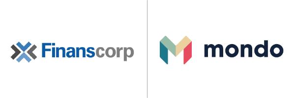 logo đẹp ngành tài chính 1