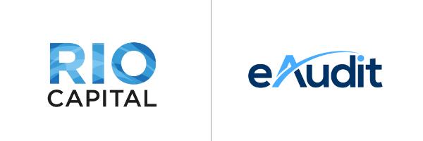 logo đẹp ngành tài chính 3