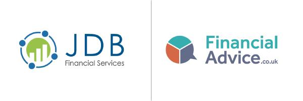 logo đẹp ngành tài chính 5