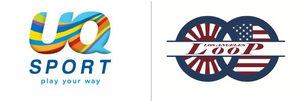 logo đẹp ngành thể thao 2
