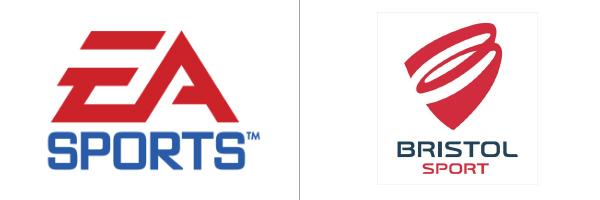 logo đẹp ngành thể thao 4