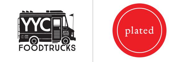 logo đẹp ngành thực phẩm 3