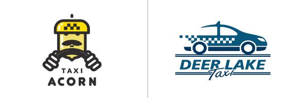 logo đẹp ngành vận tải 5