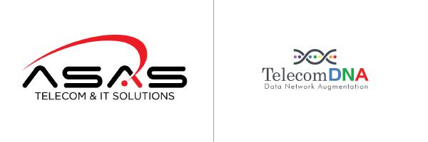 logo đẹp ngành viễn thông 3