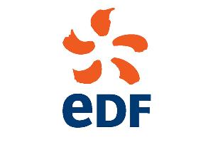 logo điện lực ADF