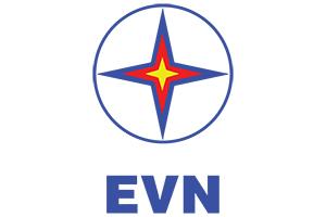 logo điện lực EVN