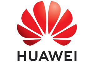 logo điện thoại Huawei