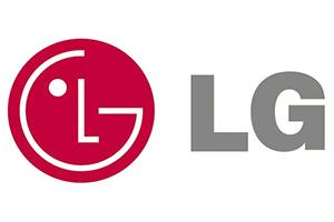 logo điện thoại LG