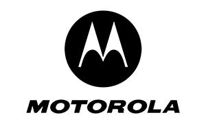 logo điện thoại Motorola