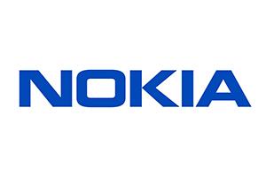 logo điện thoại Nokia