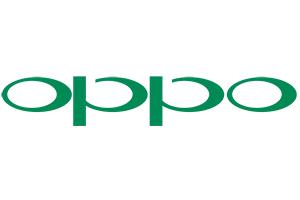 logo điện thoại Oppo