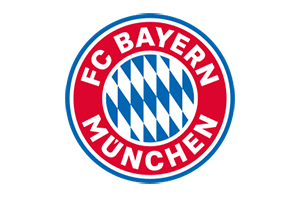 logo đội bóng bayern munich