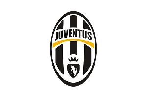 logo đội bóng juventus