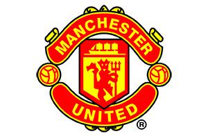 logo đội bóng mu