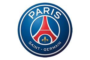 logo đội bóng psg