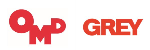 logo ngành truyền thông quảng cáo 3